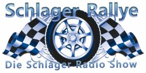 Schlager Rally