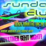 sundy-club