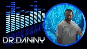 dr-danny
