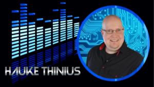 hauke-thinius