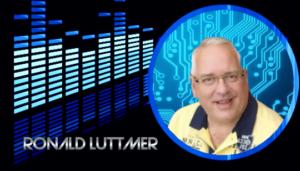 luttmer-1