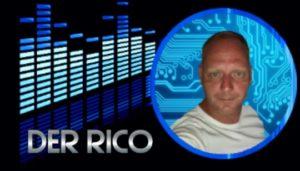 der-rico