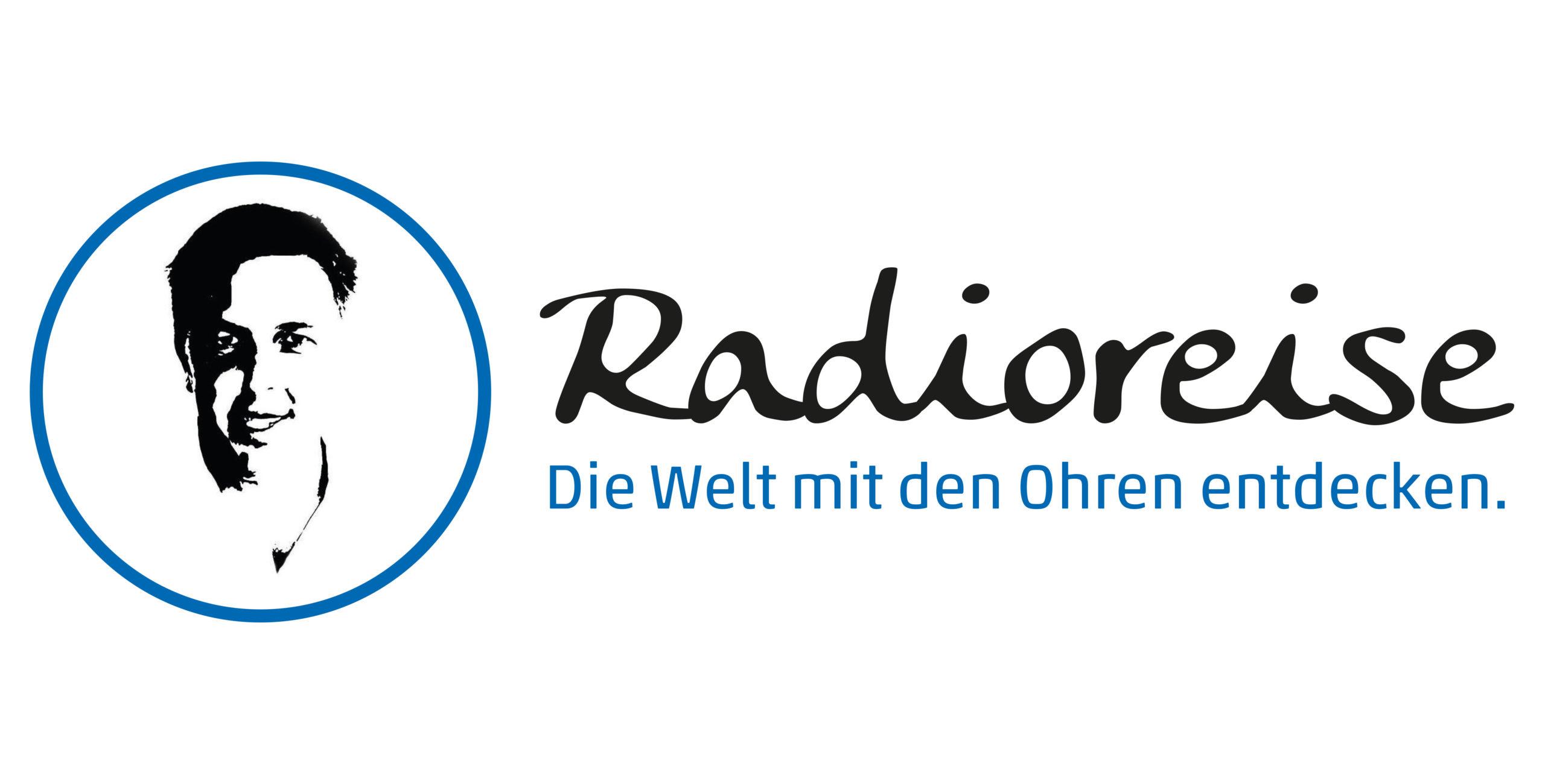 Radioreise-Logo-5906x3000px